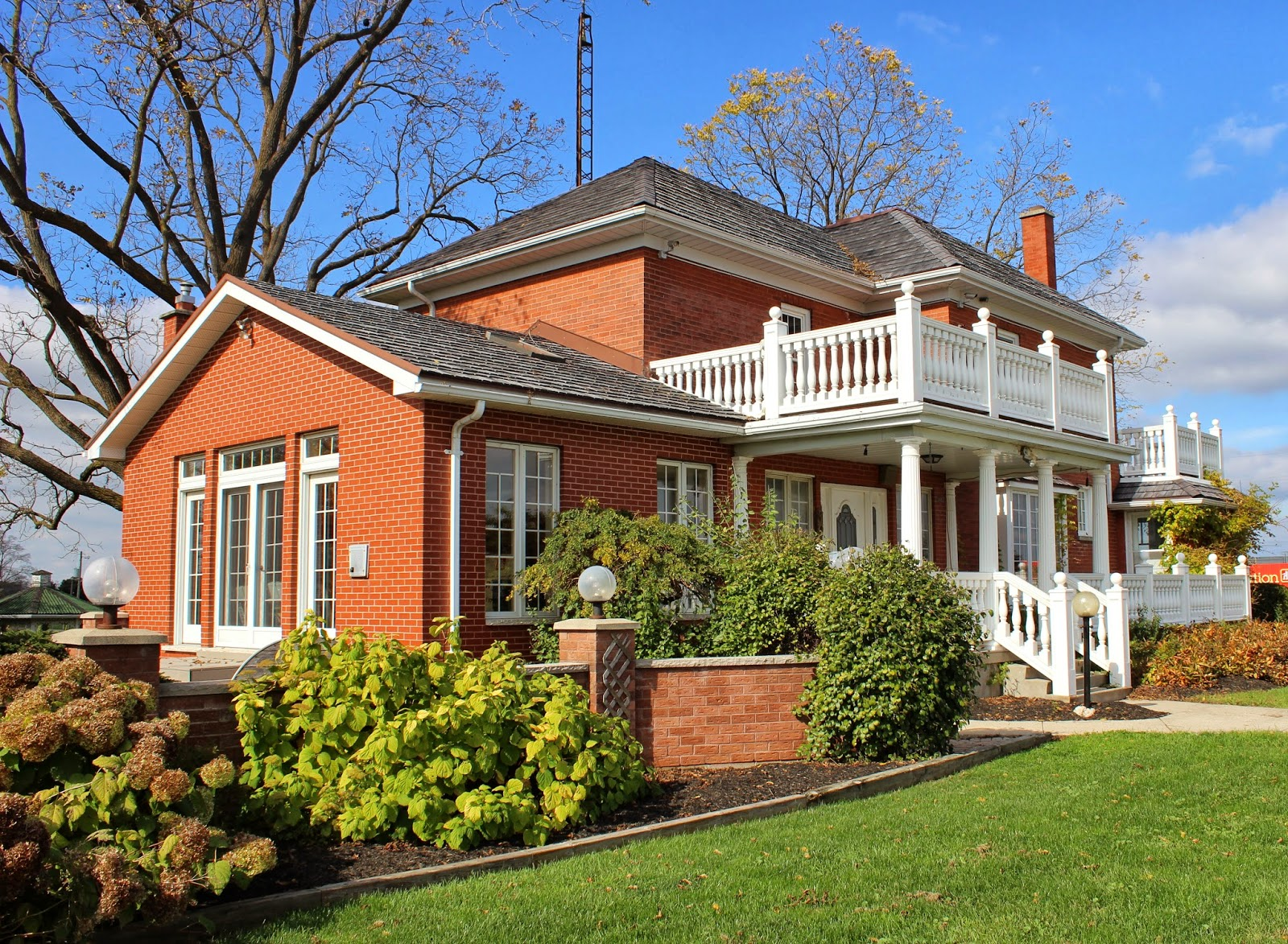 Build My Dream House - HomesFeed on My Dream Patio  id=57912