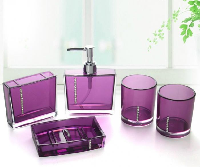 Image Result For Best Purple Kitchen Accessories Home