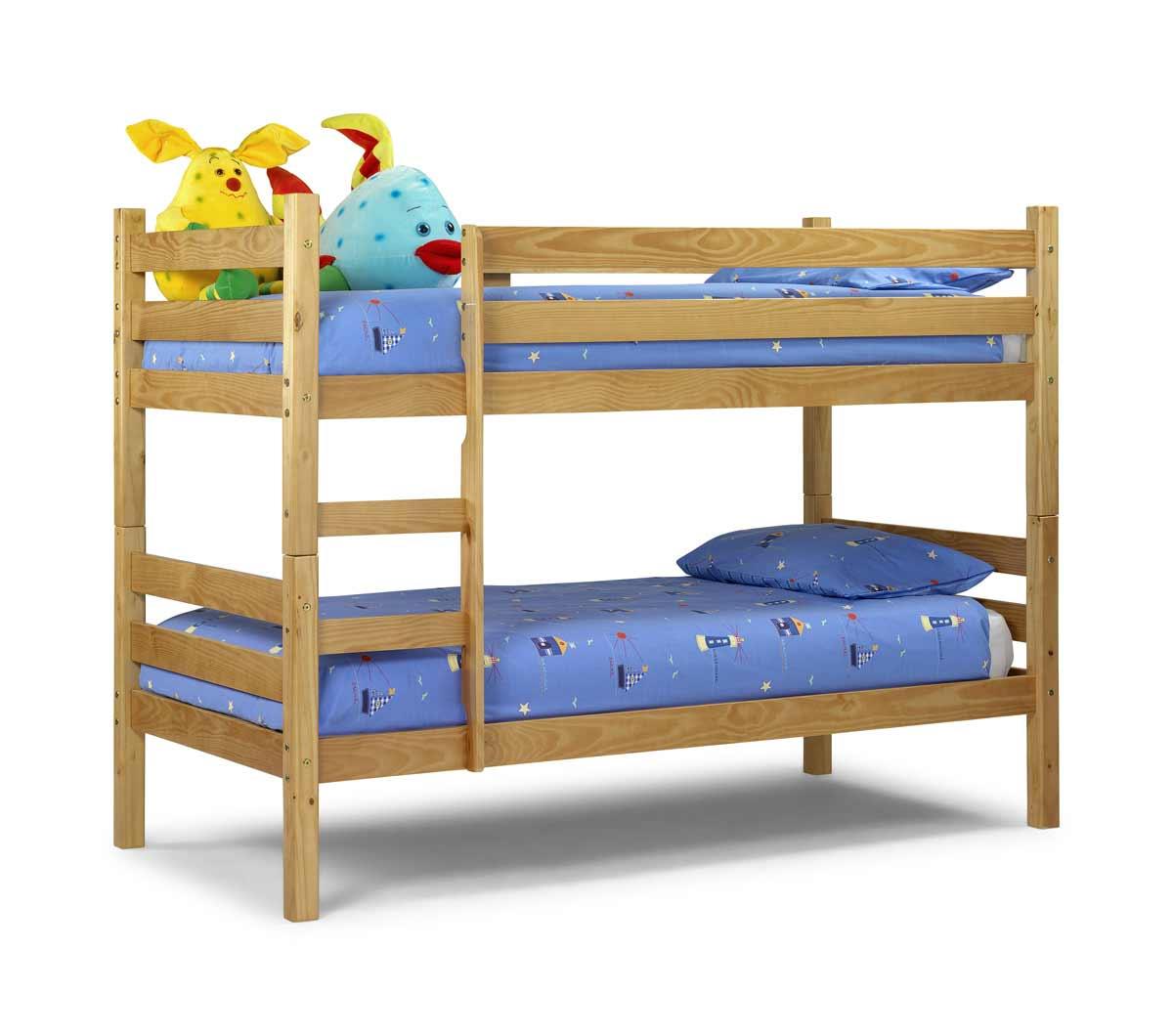 Ikea Kids Loft Bed Novocom Top