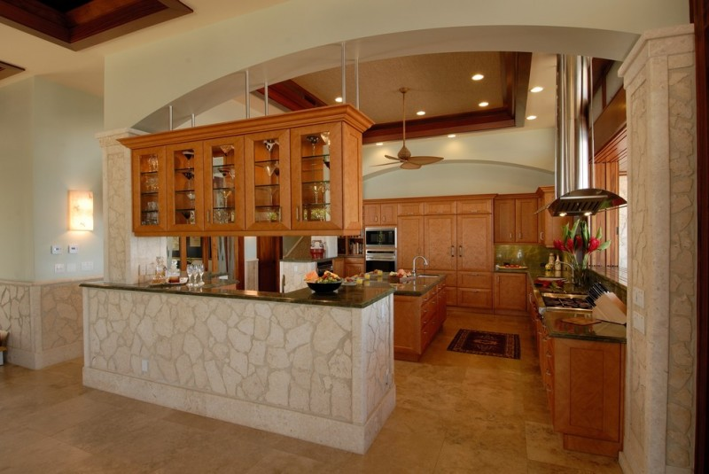 Great Designs Of Kitchen Remodel Hawaii