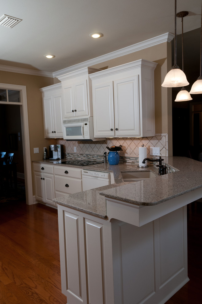 Great Designs of Kitchen Remodel Hawaii | HomesFeed on Modern:0Bjn4Cem9Be= Kitchen Counter  id=48468