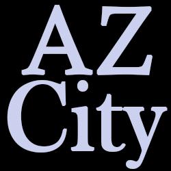 Arizona City Homes for sale