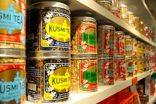kusmi_tea_packaging_design_3