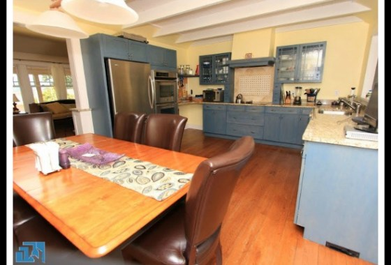 See the beauty of this Brookfield Ct home for sale.