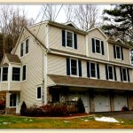 SOLD! 67 River Rd Washington CT 06794 | Washington CT Homes for Sale