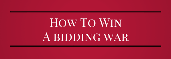 How To Win A bidding war - Deb banner