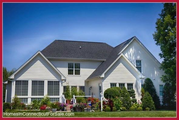 Lake Lillinonah Homes for Sale