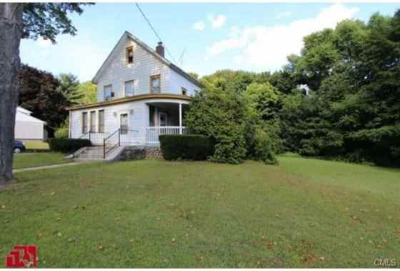 Danbury CT Home for Sale