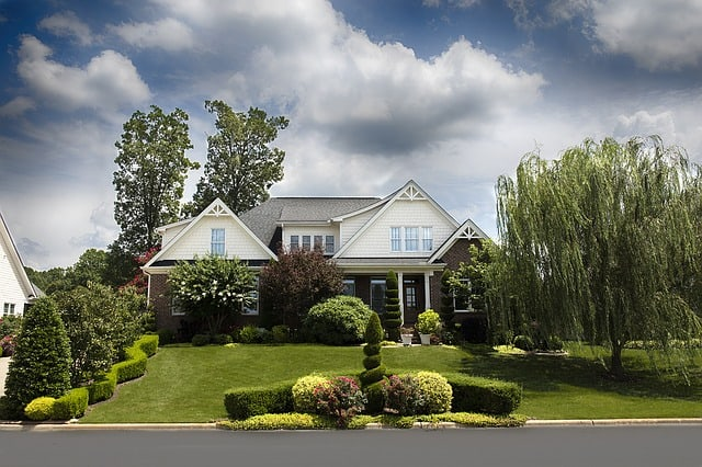 Homes for Sale in Connecticut - Beautiful homes with stunning nature views await your in homes for sale in Connecticut.
