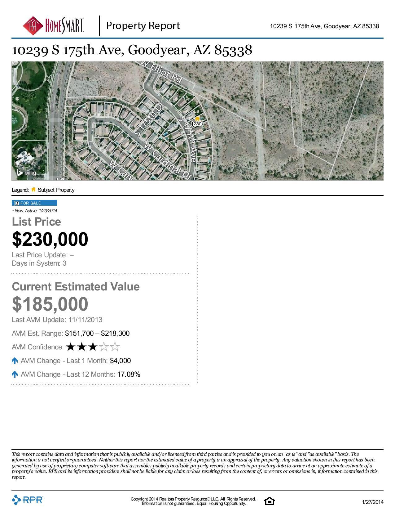 10239-S-175th-Ave-Goodyear-AZ-85338.pdf-page-002