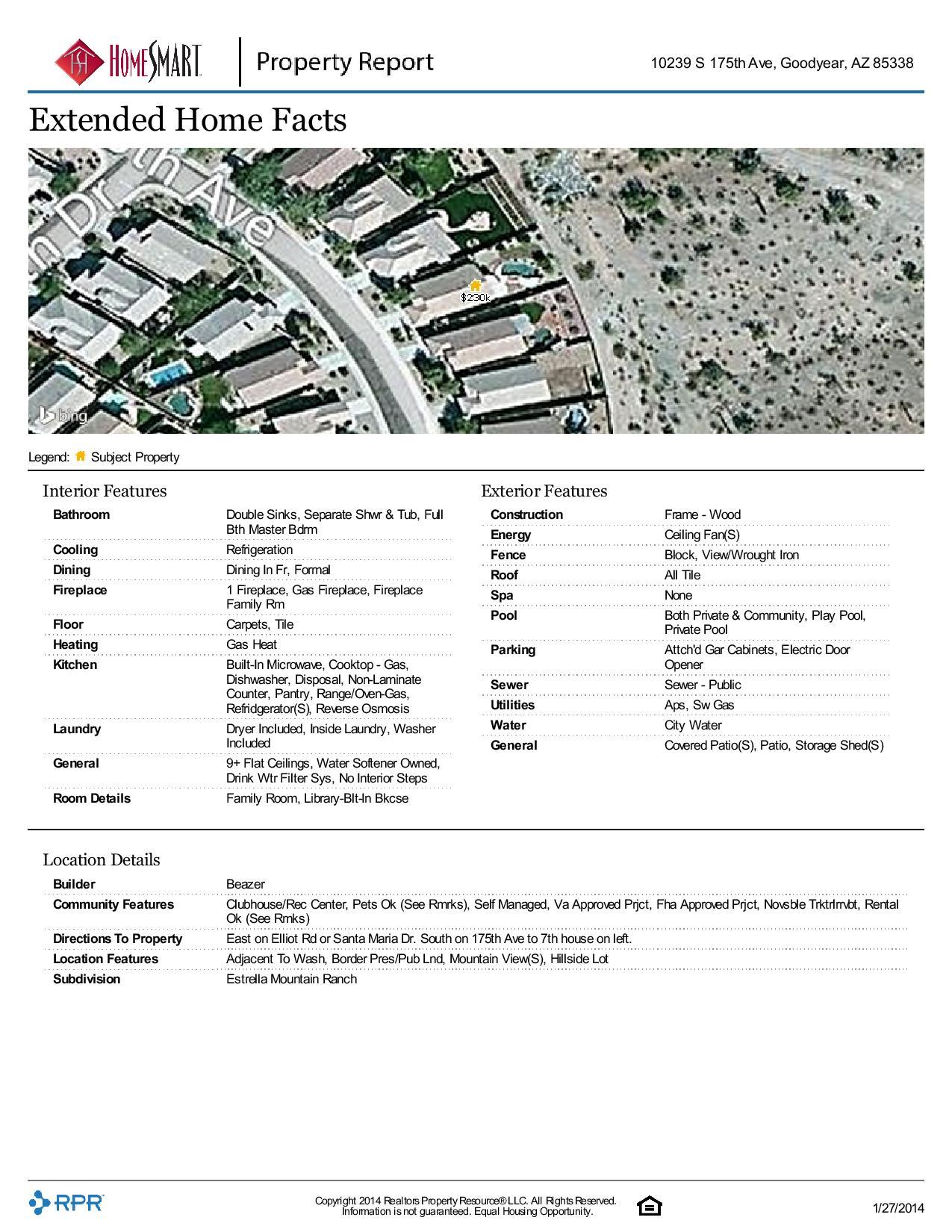 10239-S-175th-Ave-Goodyear-AZ-85338.pdf-page-004