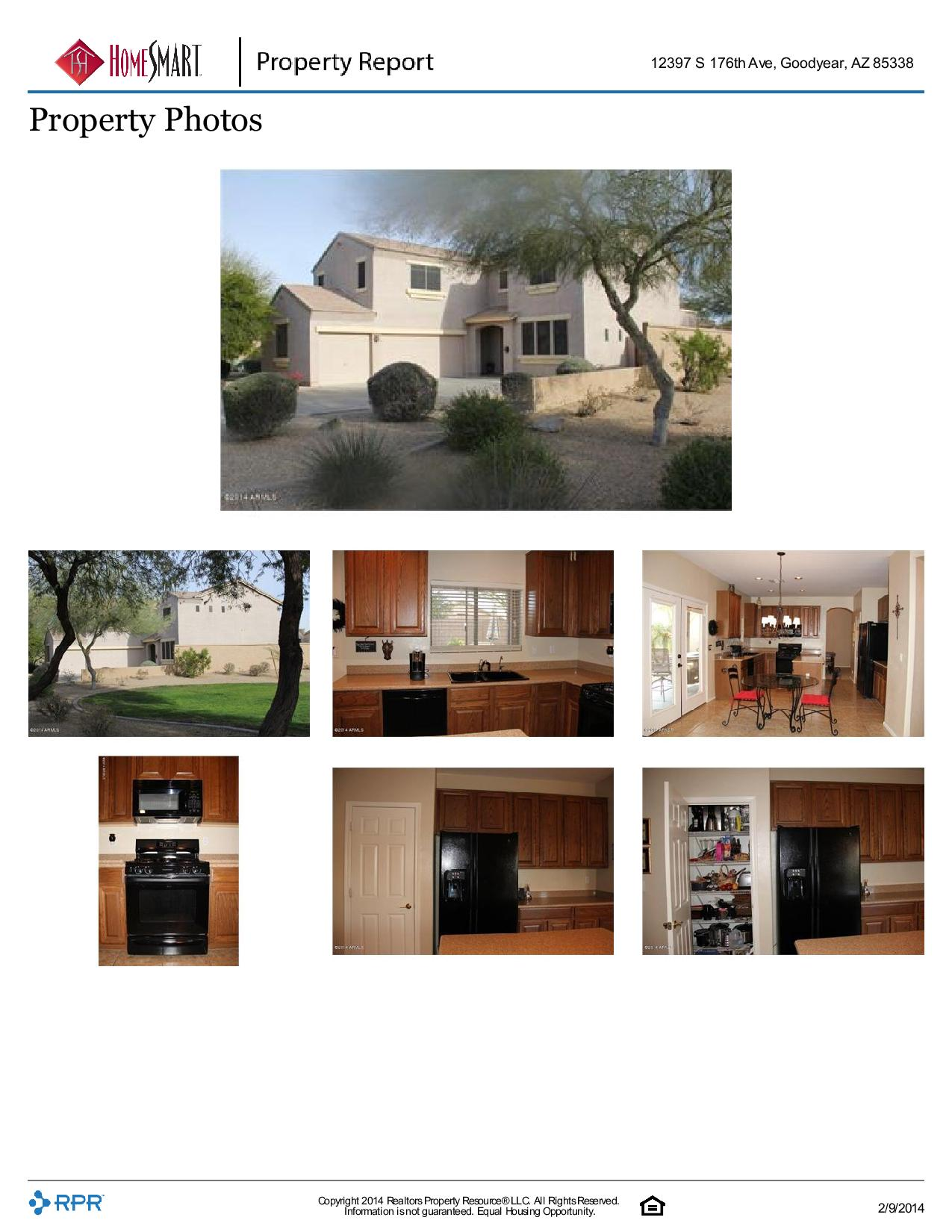 12397-S-176th-Ave-Goodyear-AZ-85338-page-005