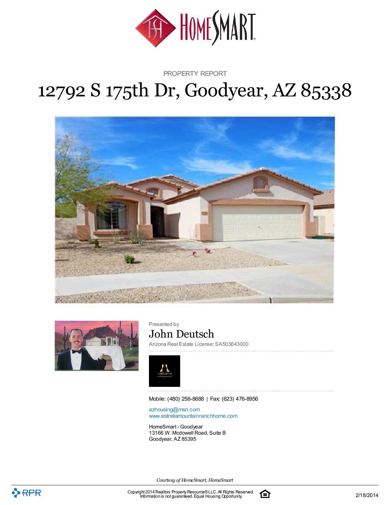 12792-S-175th-Dr-Goodyear-AZ-85338-page-001