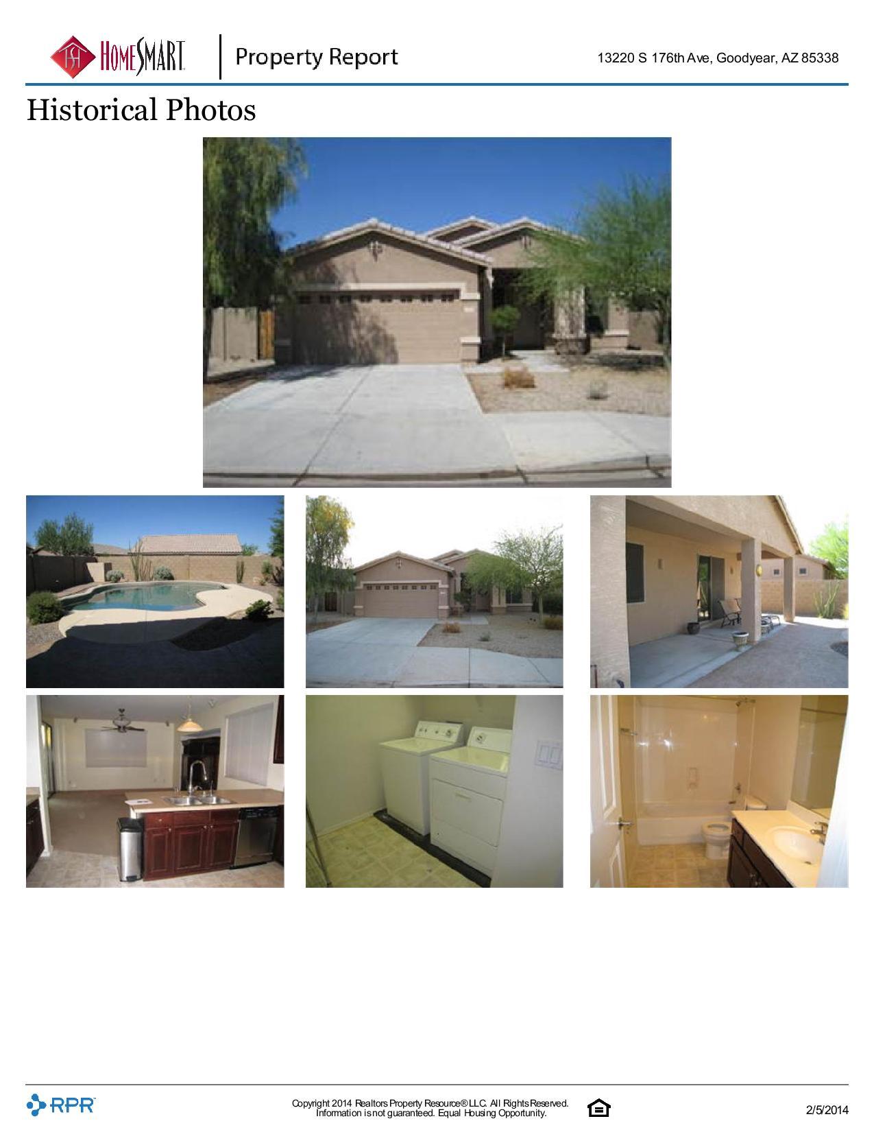 13220-S-176th-Ave-Goodyear-AZ-85338.pdf-page-005