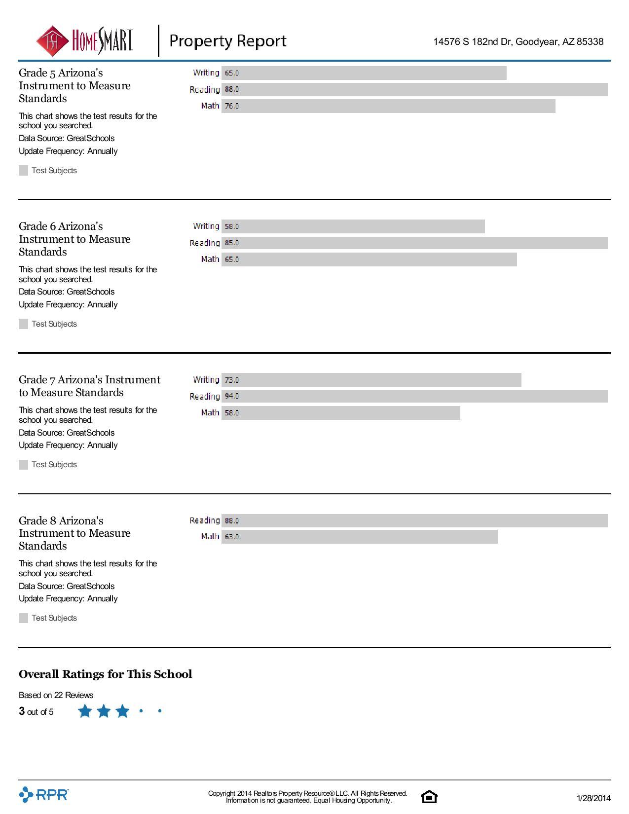 14576-S-182nd-Dr-Goodyear-AZ-85338.pdf-page-014