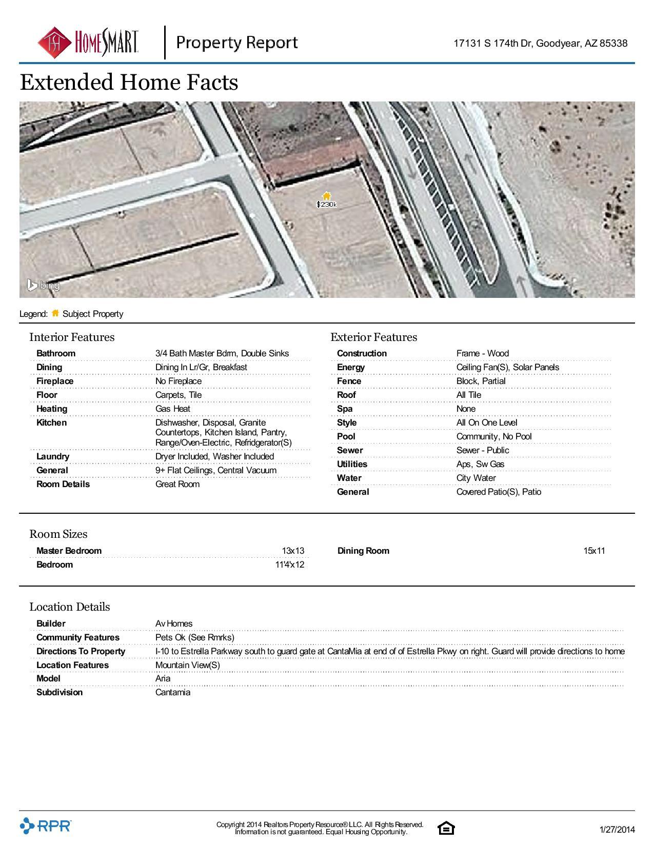 17131-S-174th-Dr-Goodyear-AZ-85338.pdf-page-004