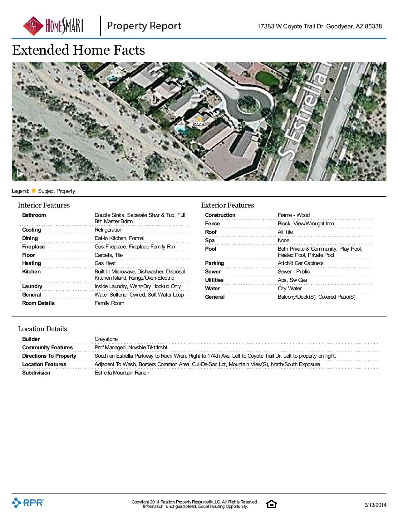 17383-W-Coyote-Trail-Dr-Goodyear-AZ-85338-page-004