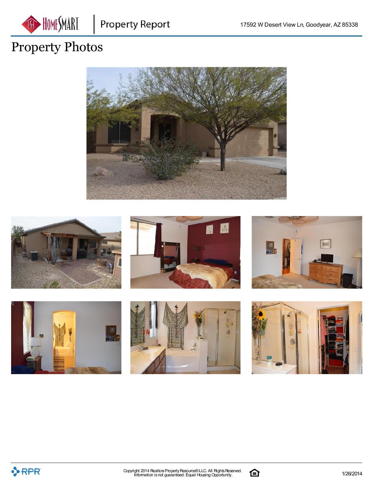 17592-W-Desert-View-Ln-Goodyear-AZ-85338.pdf-page-005