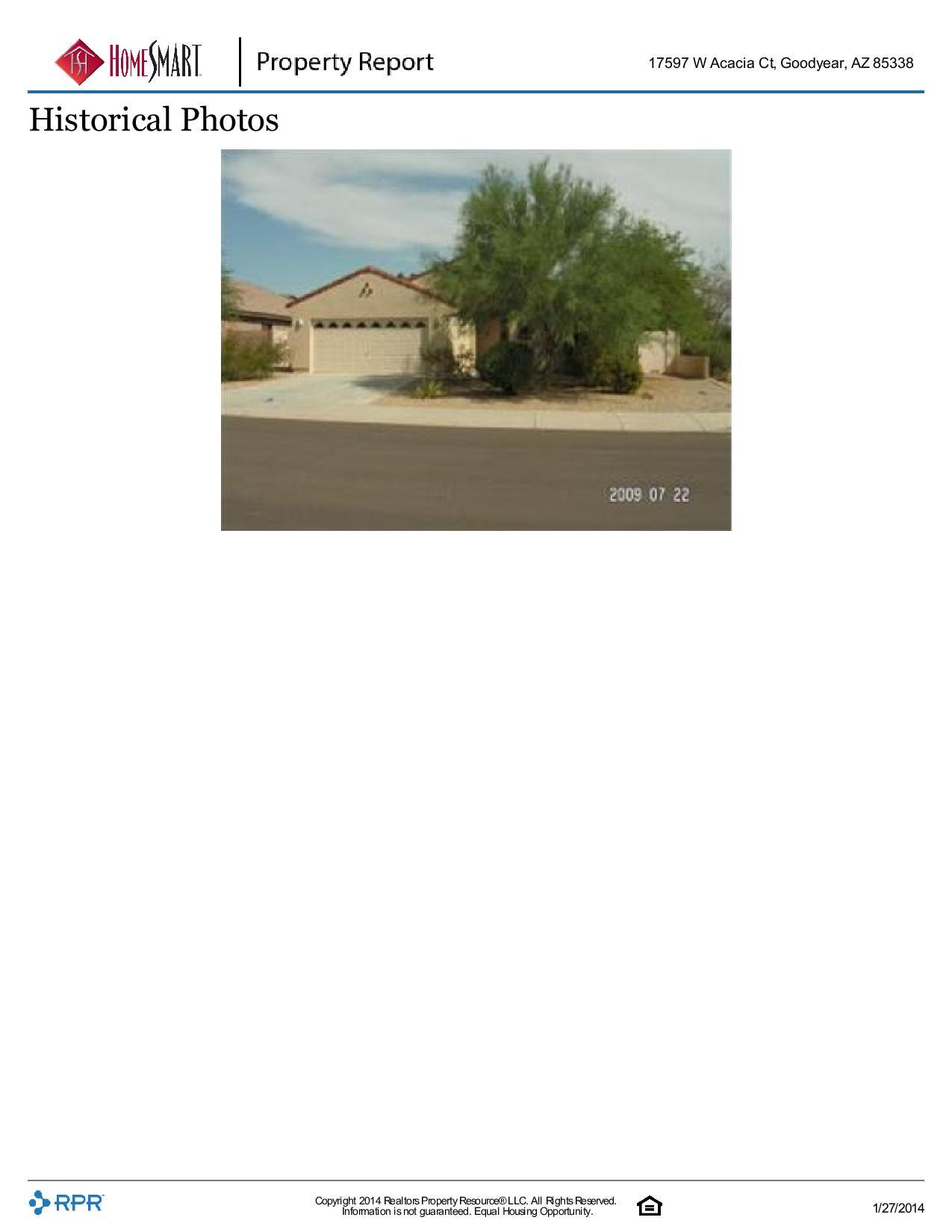 17597-W-Acacia-Ct-Goodyear-AZ-85338.pdf-page-007