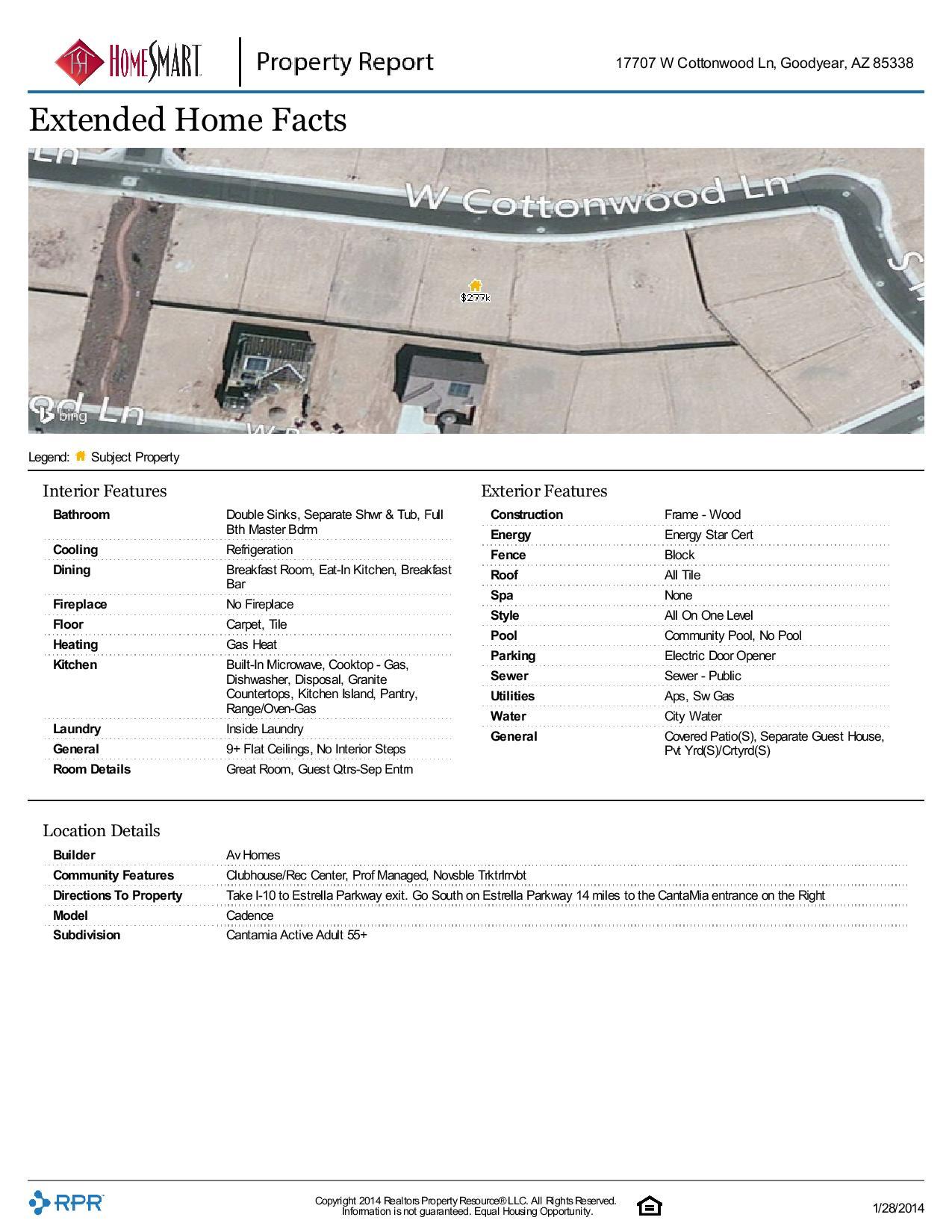 17707-W-Cottonwood-Ln-Goodyear-AZ-85338.pdf-page-004
