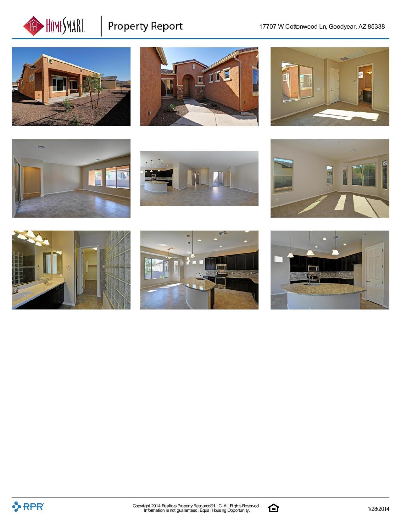 17707-W-Cottonwood-Ln-Goodyear-AZ-85338.pdf-page-006