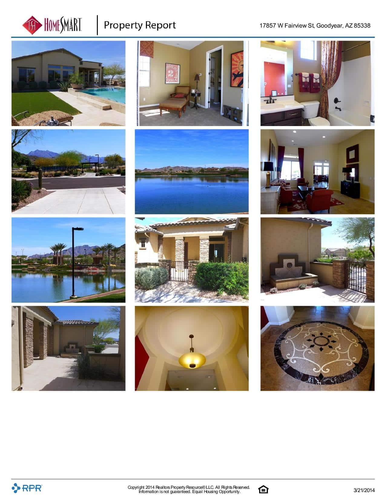 17857-W-Fairview-St-Goodyear-AZ-85338-page-006