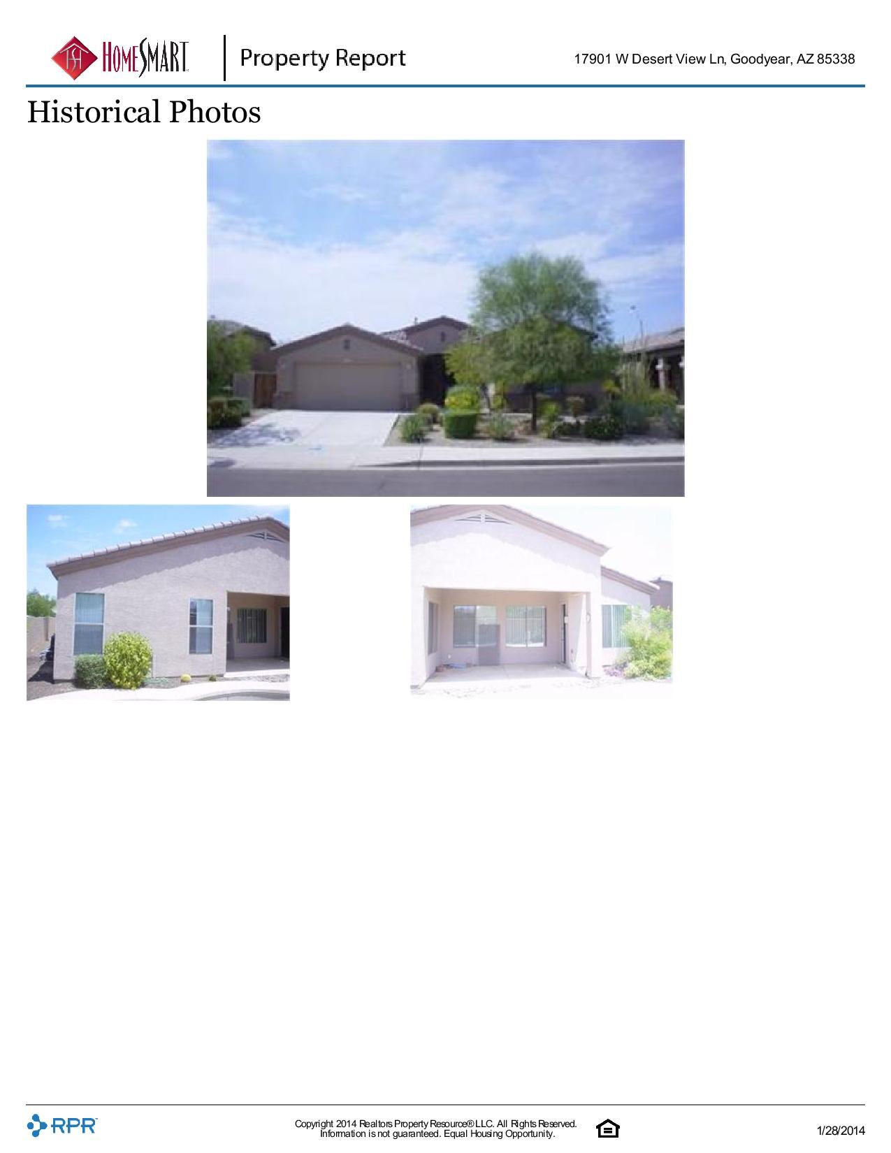 17901-W-Desert-View-Ln-Goodyear-AZ-85338.pdf-page-007