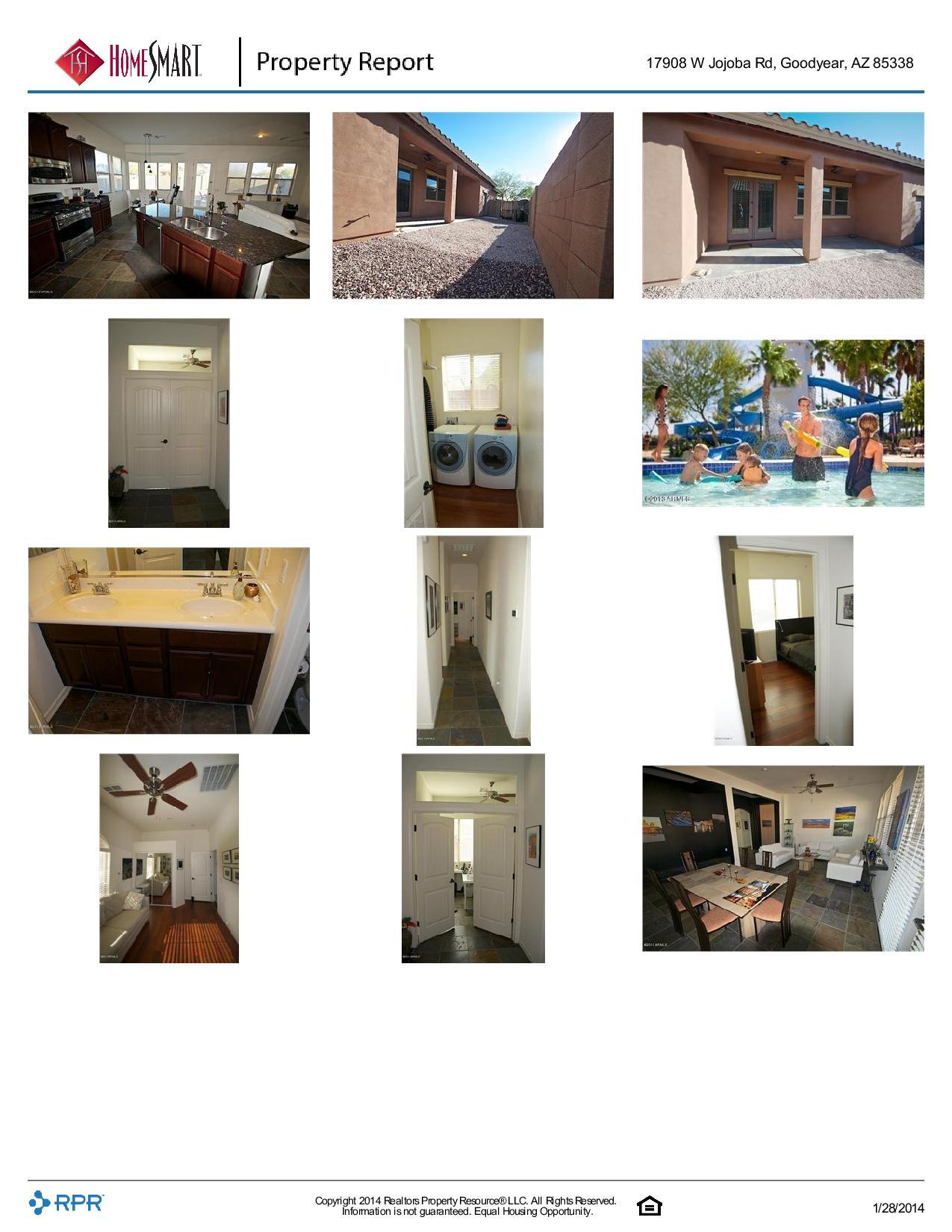 17908-W-Jojoba-Rd-Goodyear-AZ-85338.pdf-page-006