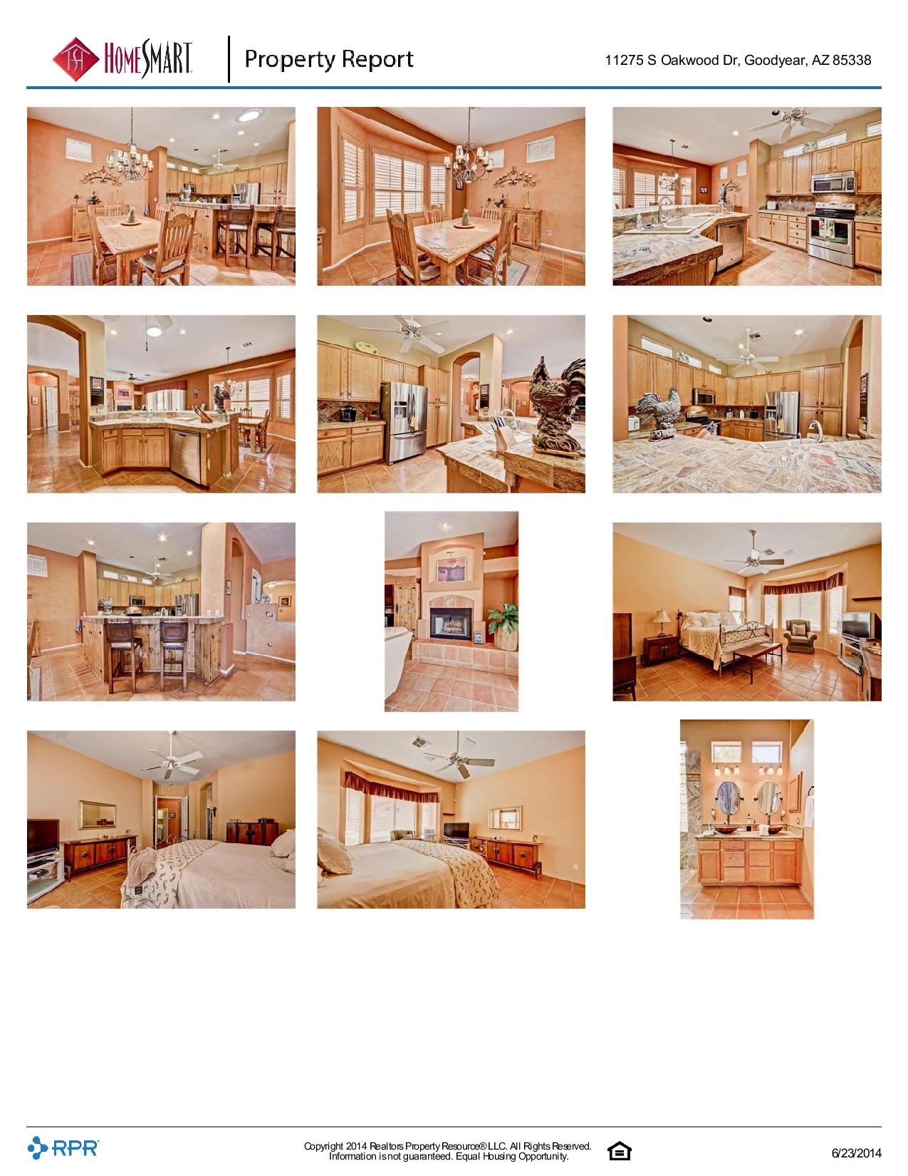 11275-S-Oakwood-Dr-Goodyear-AZ-85338-page-006