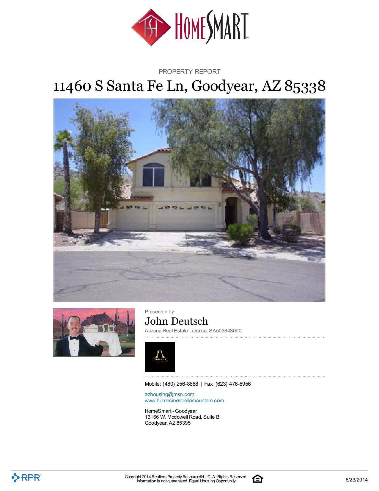 11460-S-Santa-Fe-Ln-Goodyear-AZ-85338-page-001