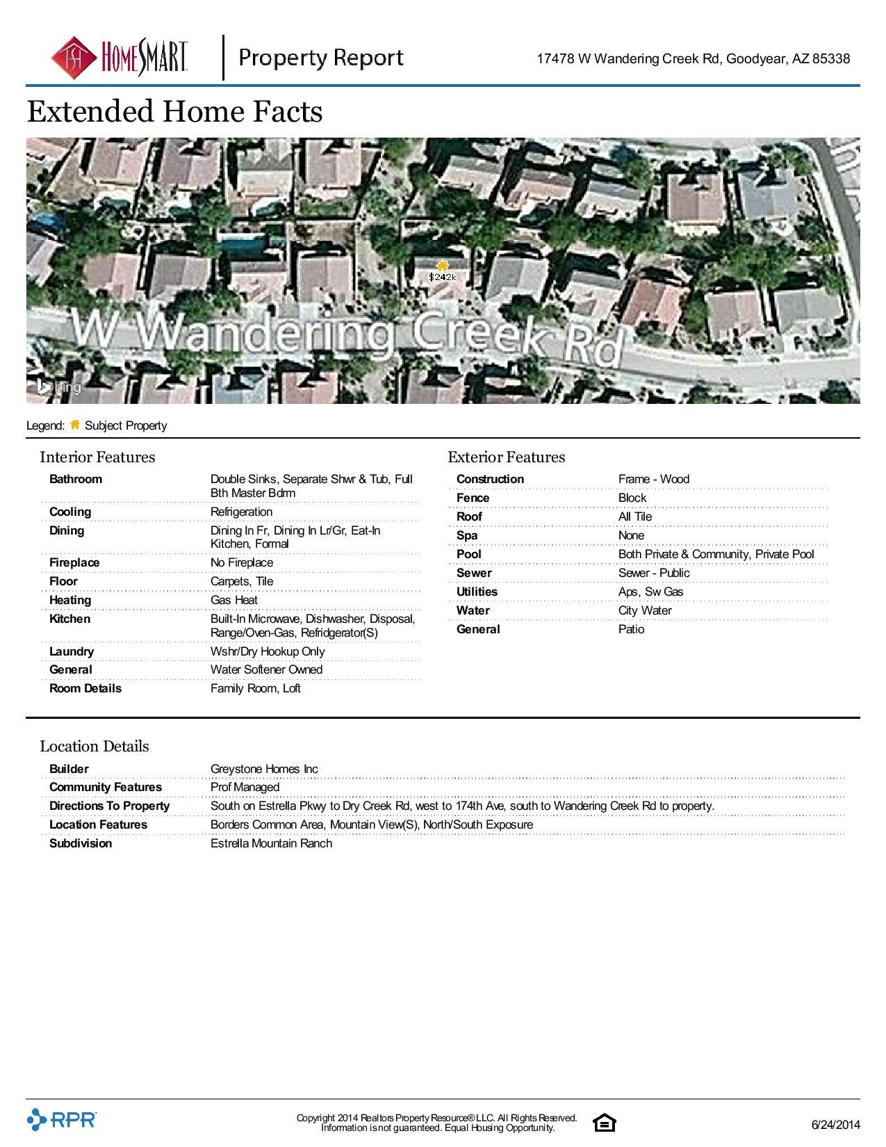 17478-W-Wandering-Creek-Rd-Goodyear-AZ-85338-page-004