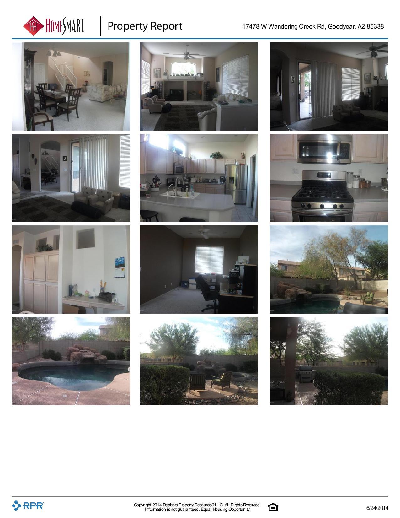 17478-W-Wandering-Creek-Rd-Goodyear-AZ-85338-page-006