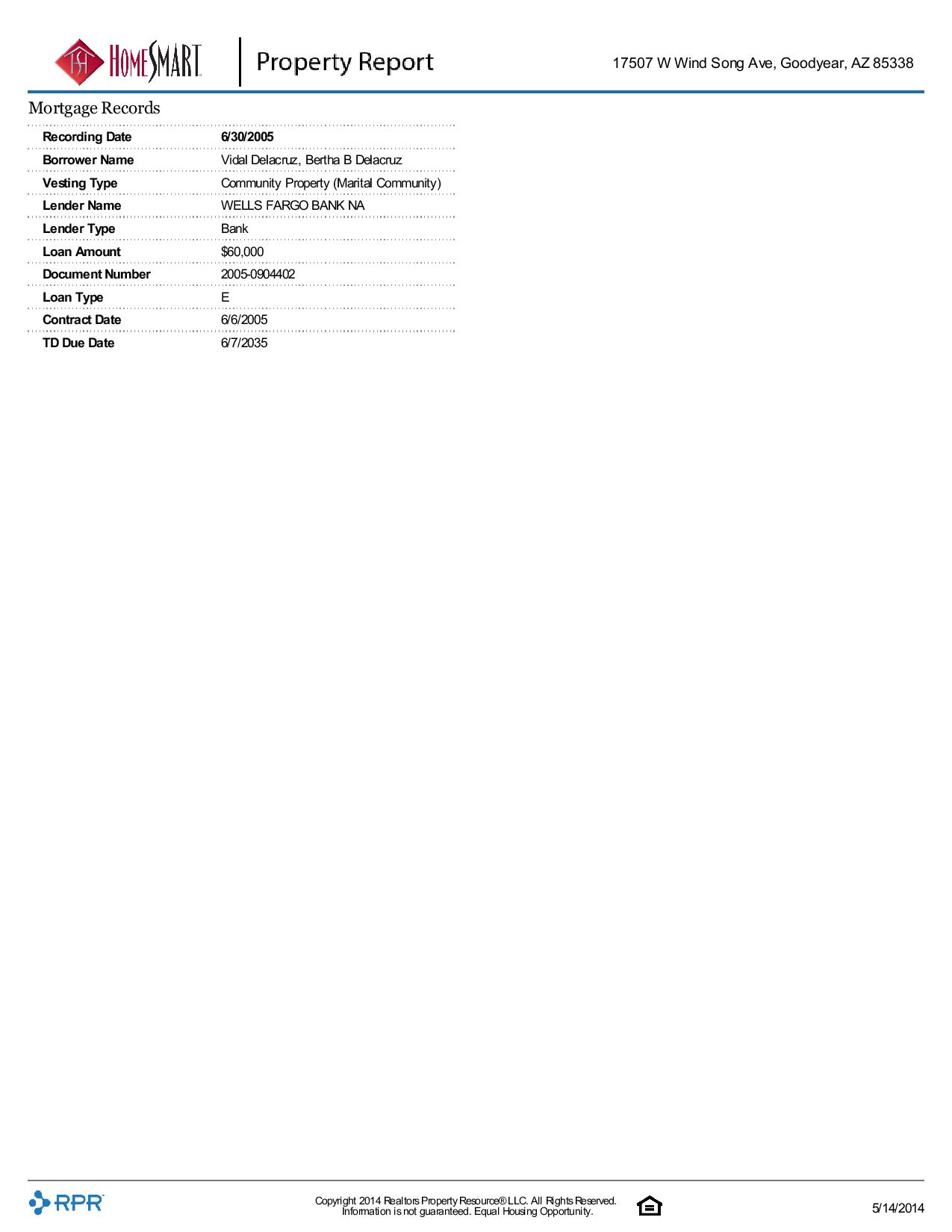 17507-W-Wind-Song-Ave-Goodyear-AZ-85338-page-006
