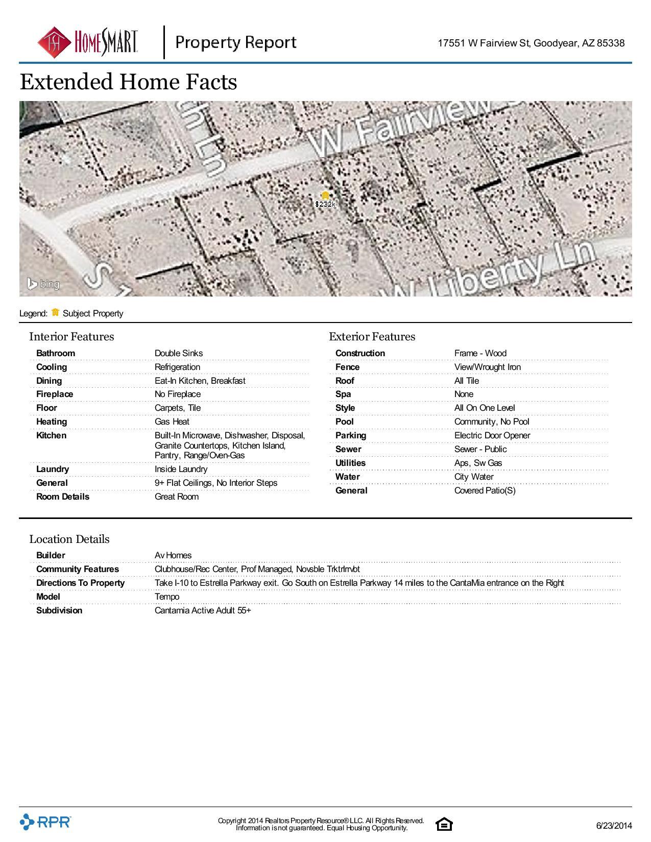 17551-W-Fairview-St-Goodyear-AZ-85338-page-004