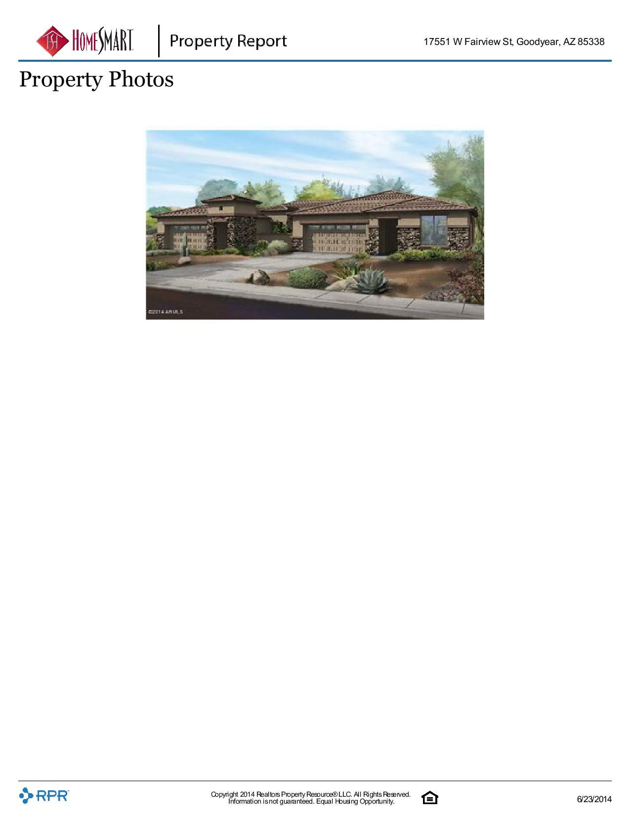 17551-W-Fairview-St-Goodyear-AZ-85338-page-005