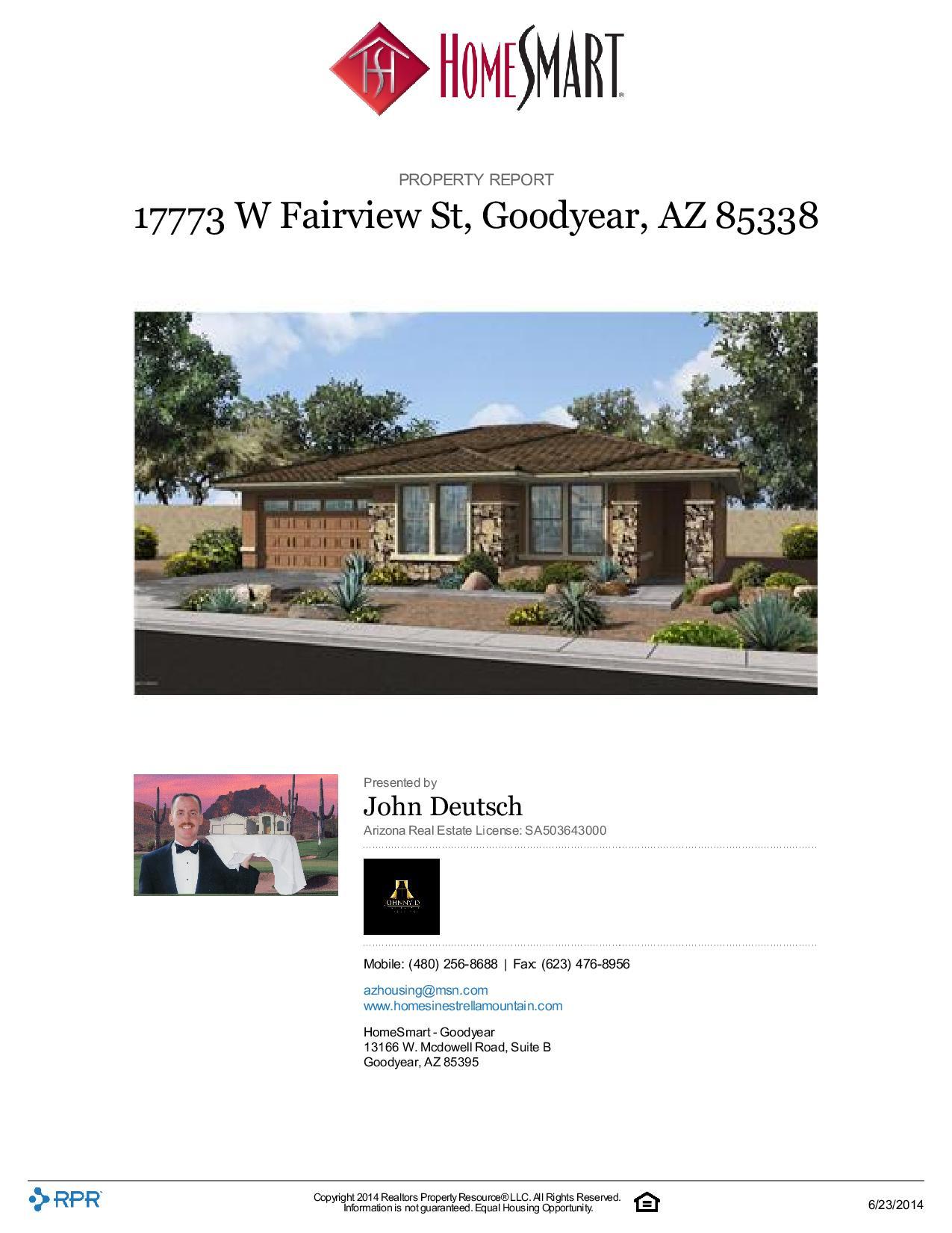 17773-W-Fairview-St-Goodyear-AZ-85338-page-001