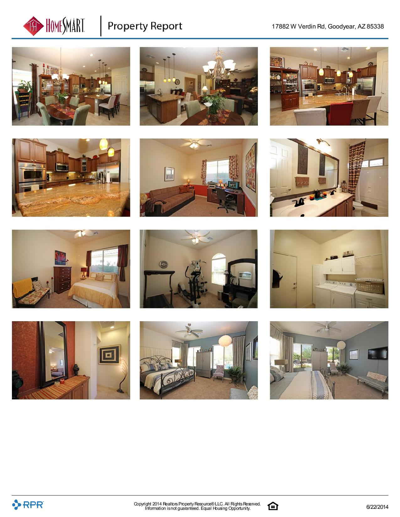17882-W-Verdin-Rd-Goodyear-AZ-85338-page-006