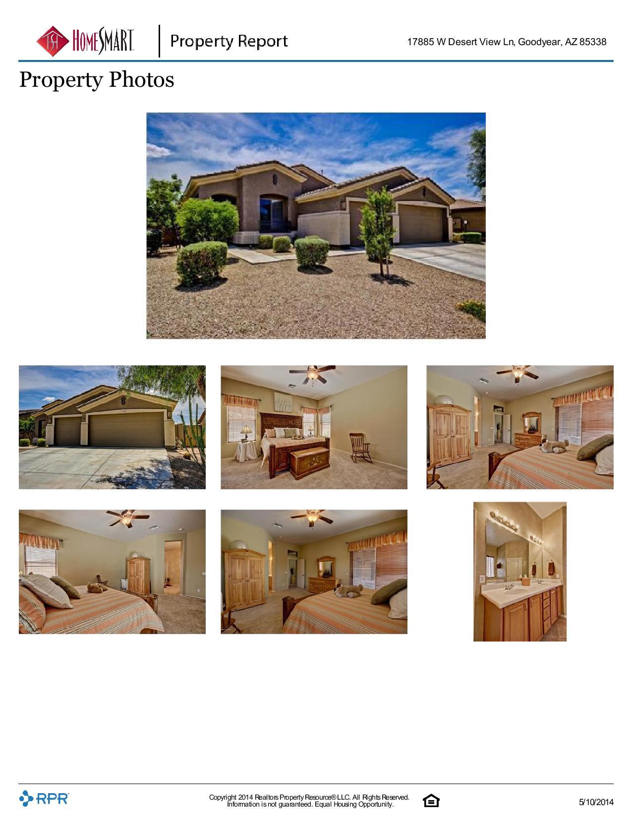 17885-W-Desert-View-Ln-Goodyear-AZ-85338-page-005