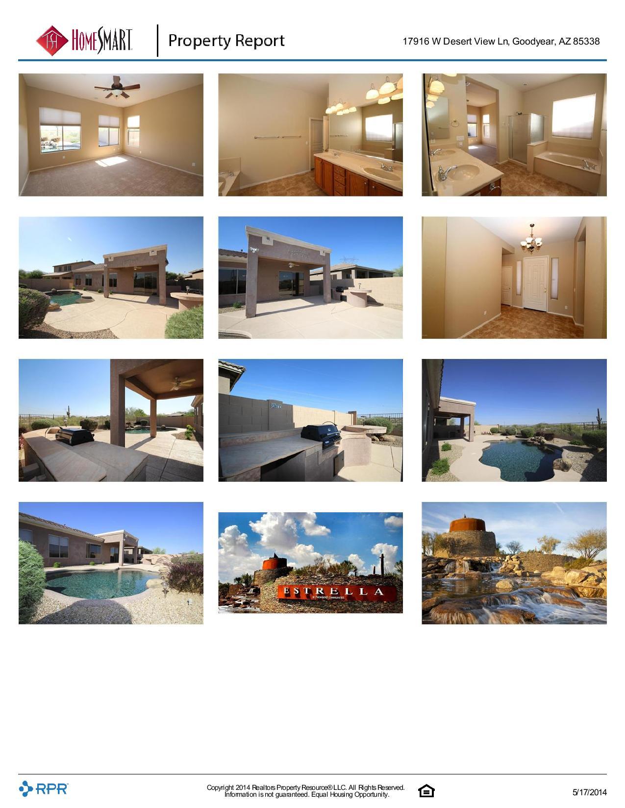 17916-W-Desert-View-Ln-Goodyear-AZ-85338-page-006