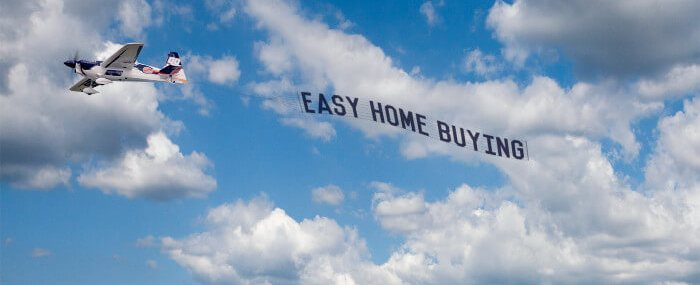 4 Resources For First Time Home Buyers
