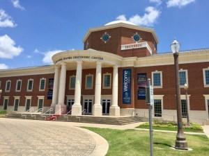 Waco, Baylor University, Mayborn Museum, #wacotx, Titanic, Top Things To Do In Waco, Homes In Waco TX, Waco Museum,