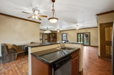 Pool Home For Sale in Waco TX
