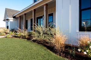 Buying a home in Waco Texas Magnolia Realty