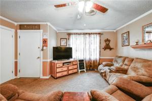 Magnolia Fixer Home For Sale