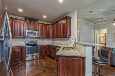 Magnolia Home For Sale Waco TX