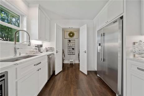 Waco Home For Sale | $255k | Magnolia Realty