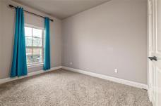 Magnolia Realty Home For Sale | $318k | McGregor, TX