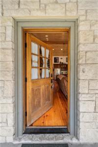 Waco Home For Sale   Waco, TX Real Estate