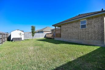 Waco TX Real Estate | Home For Sale