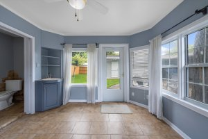 REMODELED HOME FOR SALE BY MAGNOLIA